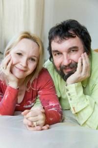 Zelka és Miklós