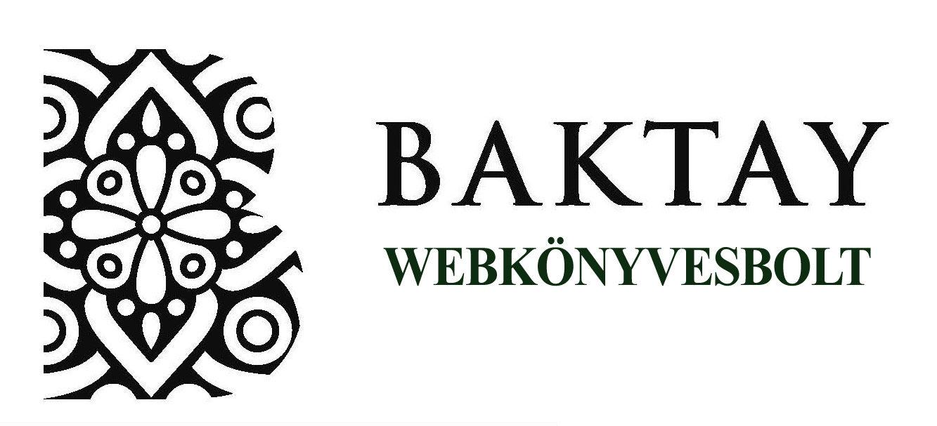 Baktay Webkönyvesbolt